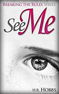 See Me by H.R. Hobbs ebook deal