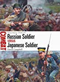 Russian Soldier vs Japanese Soldier: Manchuria