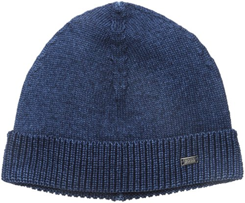 boss-hugo-boss-mens-ean-knitted-hat-with-geometric-structure