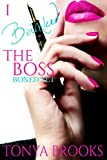 I Boinked The Boss: Complete Set