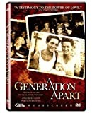 A Generation Apart by City Lights Home Entertainment