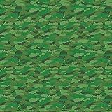 Cricut Patterned Transfer Sheets, Jungle Safari