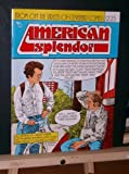 img - for American Splendor #6 book / textbook / text book