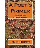 A Poet's Primer