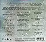Merry Christmas Deluxe Anniversary Edition