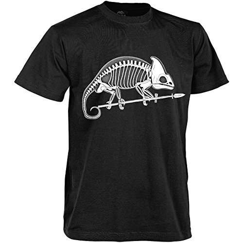 helikon-mens-chameleon-skeleton-t-shirt-black-size-xl