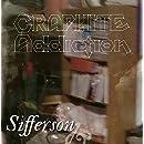 Sifferson