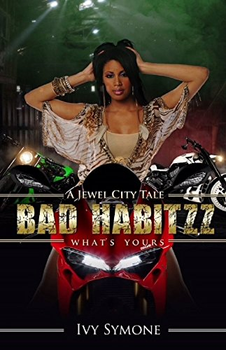 Search : Bad Habitzz: What's Yours?