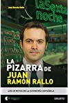 https://libros.plus/la-pizarra-de-juan-ramon-rallo/