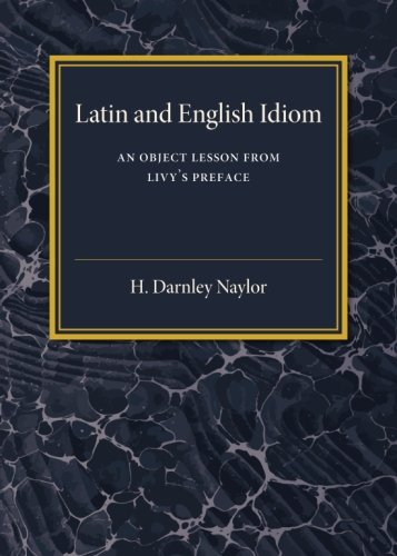 latin to english dictionary amazon