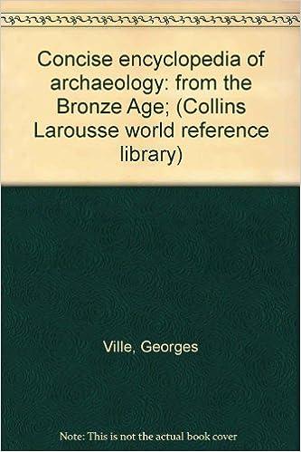 Encyclopedias subject guides | 10000 Free Ebook Downloads