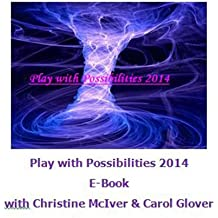 Play With Possibilities