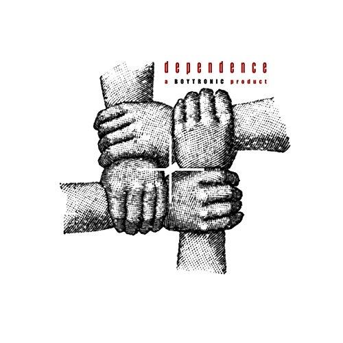 Boytronic-Dependence-CD-FLAC-2006-AMOK Download
