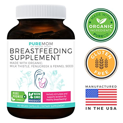 Remarkable, breast feeding fenugreek herb sorry, that