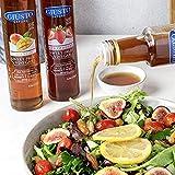 Giusto Sapore Sweet Fruit Vinegar 8.5oz - Italian
