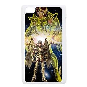 Legend of Sanctuary iPod Touch 4 Case White T9999233