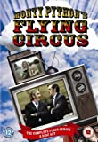 Monty Python's Flying Circus - The Complete First Series [1969] [2007]