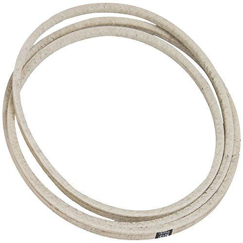 Husqvarna Part Number 584453101 V-Belt