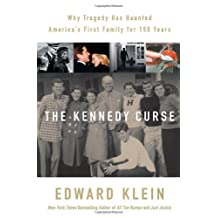 The Kennedy Curse: Why America's First Family Remains Haunted After 150 Years