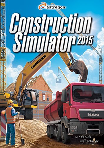 construction-simulator-2015-online-game-code