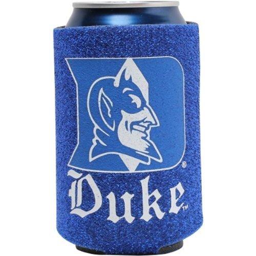 Kolder NCAA Duke Blue Devils Kaddy, One Size, Team Color