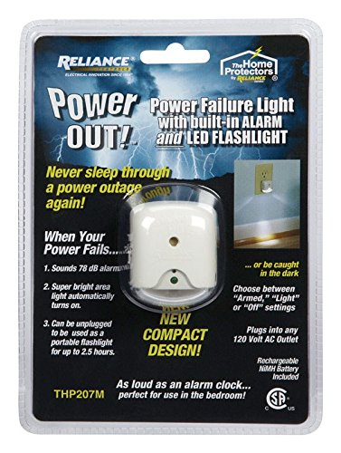 powerout-power-failure-alarm-and-safety-light-led