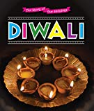 img - for Diwali (The Story of Our Holidays) book / textbook / text book
