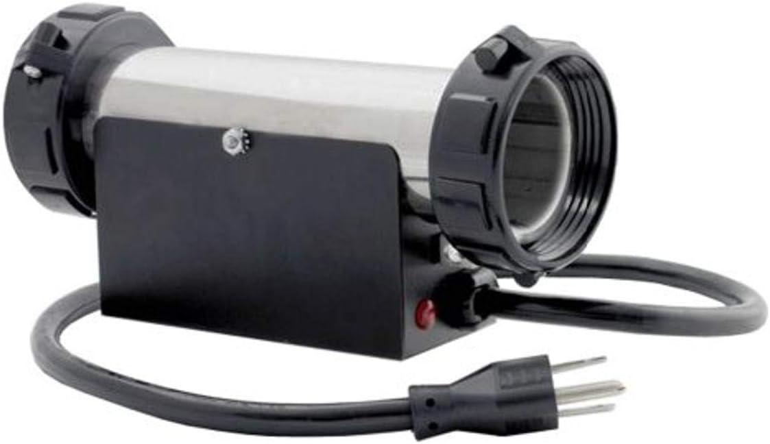 American Standard 9ILH Inline Whirlpool Heater
