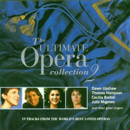 The low-pricing Ultimate Opera 2 Regular dealer Collection
