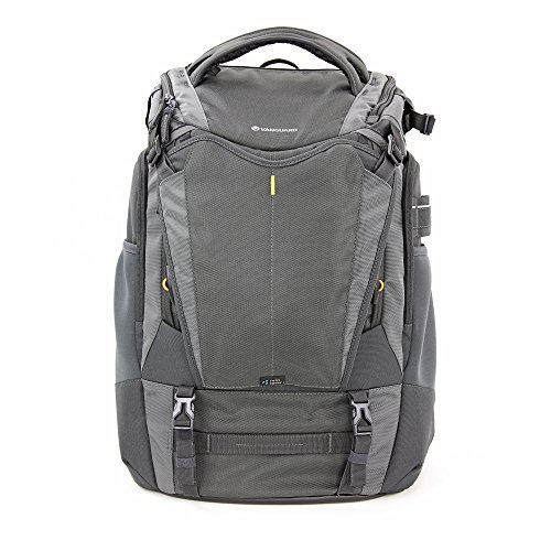 VANGUARD Alta Sky 53 Backpack [並行輸入品] B073VDV2G7
