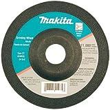 Makita 741405-2P 4-Inch Grinding Wheel, 5-Pack