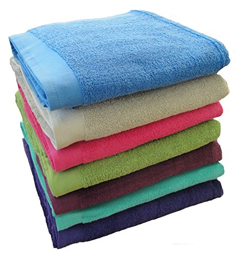 Ruthys Textile Beach towel Pool towel Absorbency product image