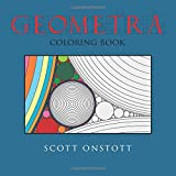 Geometra: Coloring Book