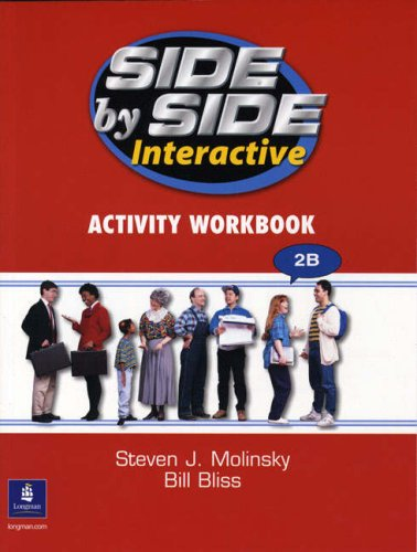 side by side interactive - 6
