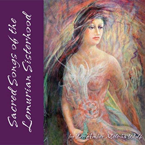 Sacred Circles (feat. Terry Garthwaite)