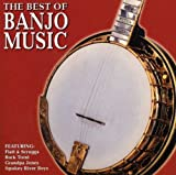 : Best Of Banjo Music