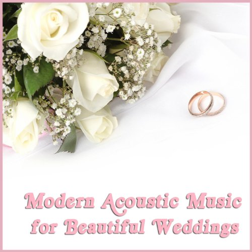 modern-acoustic-music-for-beautiful-weddings