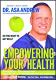 Empowering Your Health: Discover How to Get Your Health Back
