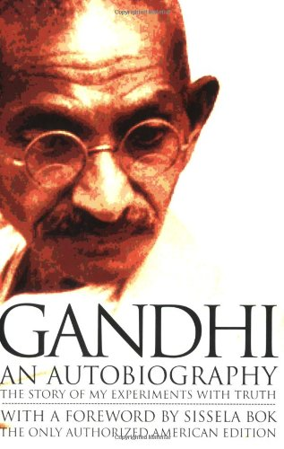 Gandhi-An-Autobiography-The-Story-of-My-Experiments-With-Truth