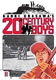 Naoki Urasawa's 20th Century Boys, Vol. 11