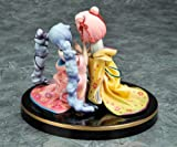 xxxHOLiC Maru and Moro (1 / 8 scale pre-painted PVC Finished) by Art Storm