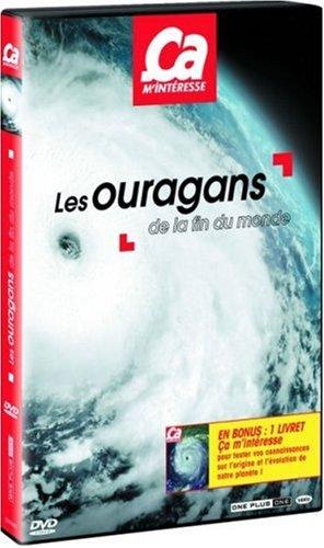 a-minteresse-les-ouragans-de-la-fin-du-monde