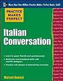 ISBN 0071770895