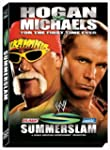 WWE: Summerslam [Import]