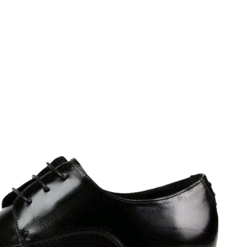 ZQZQ Spitz, Männer, Business, Formelle Kleidung, Spitz, ZQZQ Britisch, Atmungsaktiv Yellow 2232a2