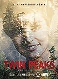 Twin Peaks - Temporada 3 [Blu-ray]