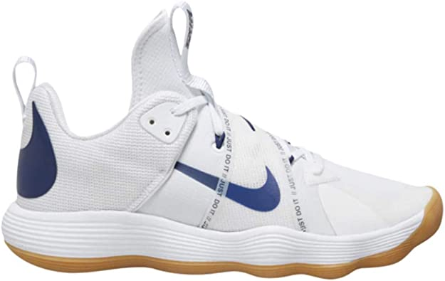 React Hyperset Volleyball Shoes