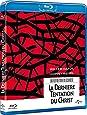 La Dernière tentation du Christ [Blu-ray]