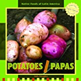 Potatoes, Inés Vaughn, 1435827287