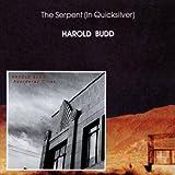 Serpent in Quicksilver/Abandoned Cities